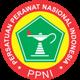 DPD PPNI Jakarta Barat